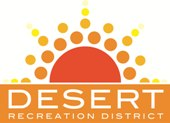 Desert Recreation Distric 170 x 123