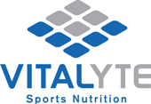 Vitalyte Sport Nutrion New 2011 170 x 117